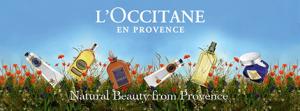 loccitane_hero1_190712banner