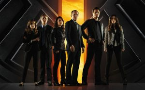 Agents-of-S-H-I-E-L-D-agents-of-shield-35640414-1680-1050
