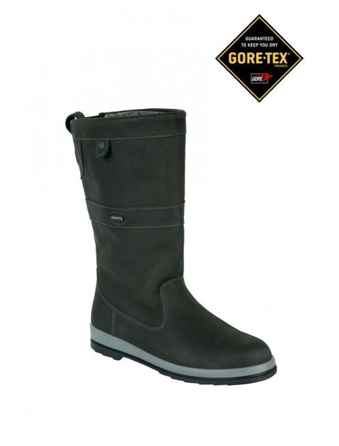 ultima-sailing-boots-black_1