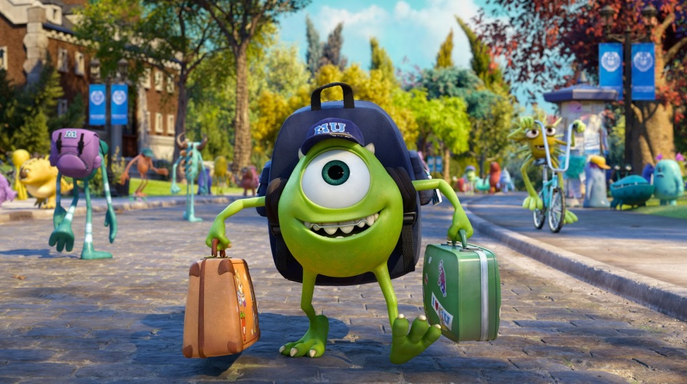 monsters-university-mike