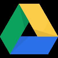 600px-Logo_of_Google_Drive.svg