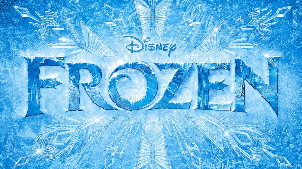 disney_frozen_2013-1920x10801