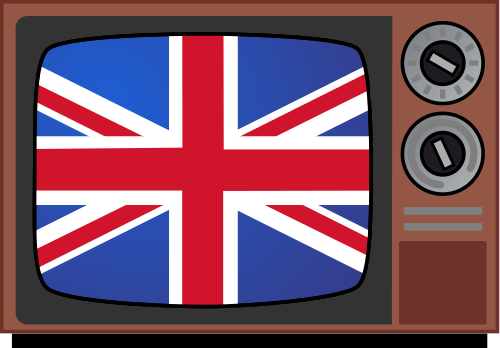 500px-TV-icon-uk.svg