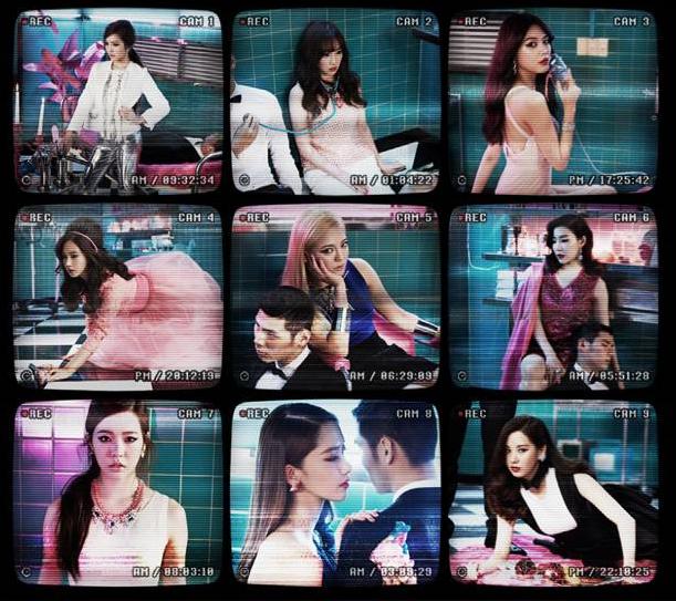 Girls-Generation_1393453426_af_org