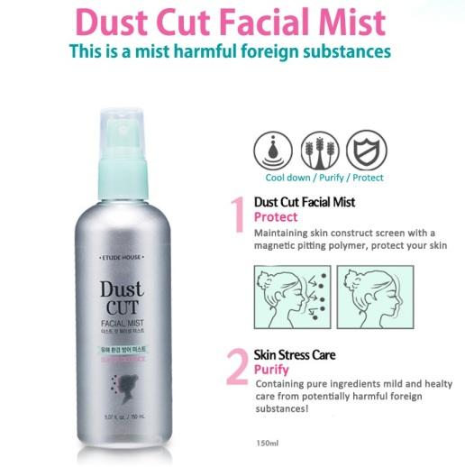 dustcutmist