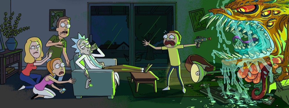 rickandmorty02_120213_1600