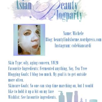 http://beautyfindsforme.wordpress.com/