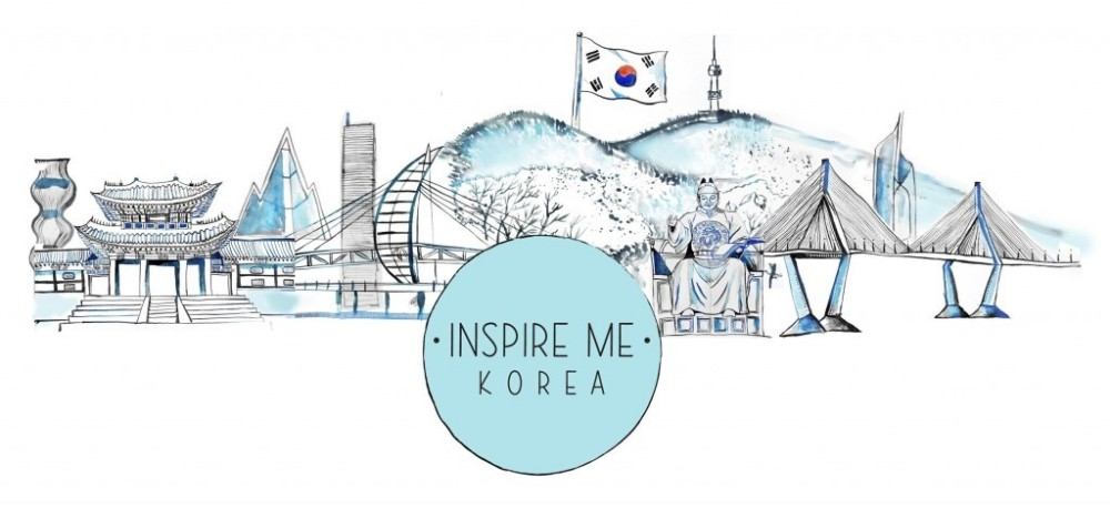 source: Inspire Me Korea